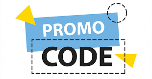 what is a promo code